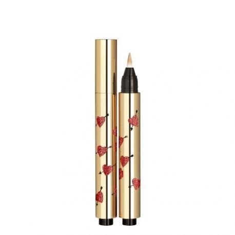 Touche Eclat Collector Hearts & Arrows
