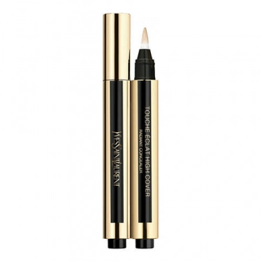 Touche Eclat High Cover