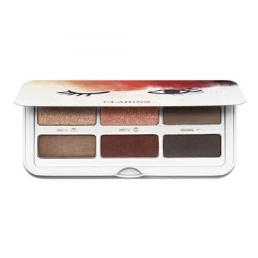 Palette Regard Ready in a Flash - Colorer, illuminer, structurer 7,6Gr