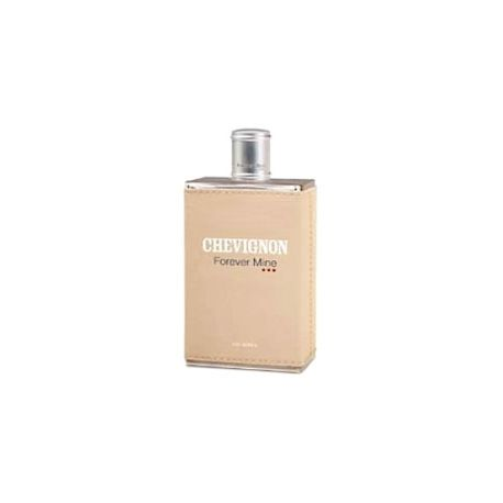 Chevignon Forever Mine for Women - Eau de Toilette Vapo.100ml