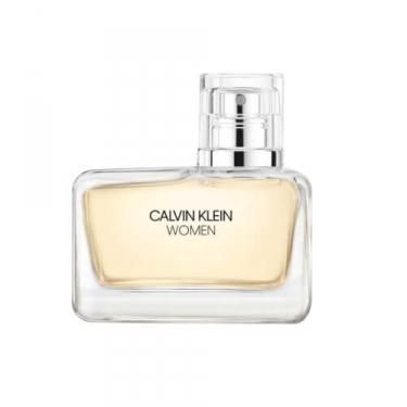 Women - Eau de Toilette