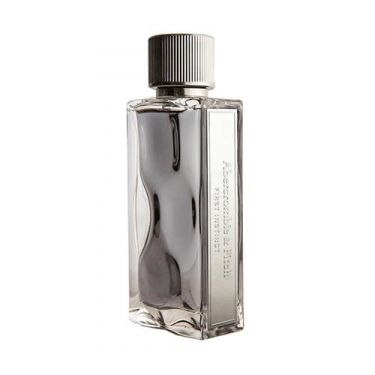 First Instinct Homme - Eau de Toilette