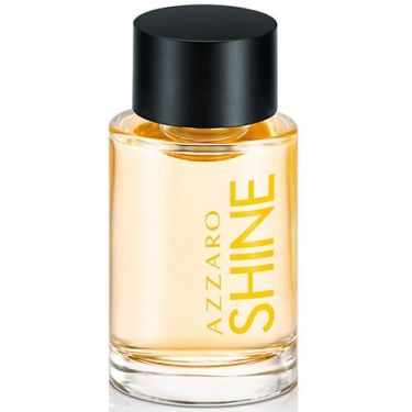 Splashes Shine - Eau de Toilette
