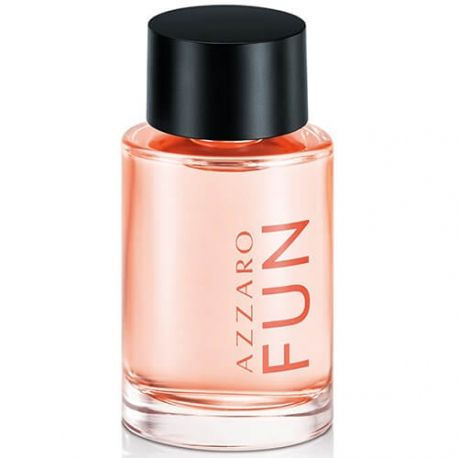 Splashes Fun - Eau de Toilette
