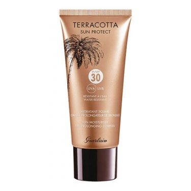 Terracotta Sun Protect IP30 - Hydratant Solaire