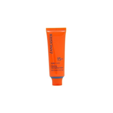 Lancaster Soin Solaire Anti-Age SPF15 50ml