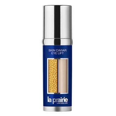 Skin Caviar Lift Regard