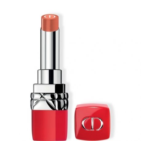 Rouge Dior Ultra Care - Rouge à Lèvres Soin