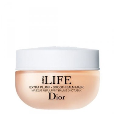 Hydra Life - Masque Repulpant Baume Onctueux