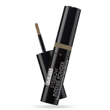 Eyebrown Intense Powder - Poudre Intensifiante Sourcils