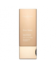 Clarins Teint - Ever Matte Equilibrant - 30ml