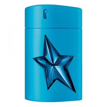 A*Men Ultimate - Eau de Toilette