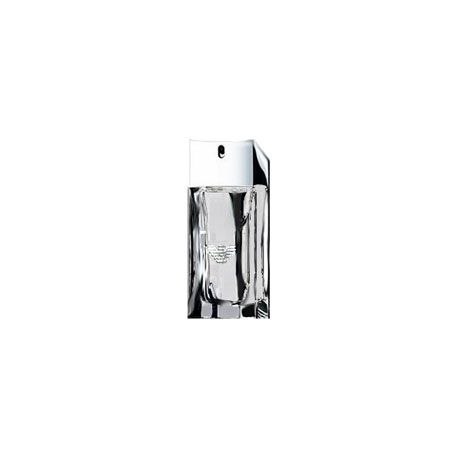 Emporio Armani - Diamonds For Men - Eau de Toilette Vapo.30ml