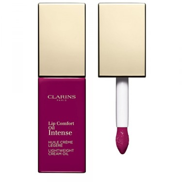 Lip Comfort Oil Intense - Rouge à Lèvres