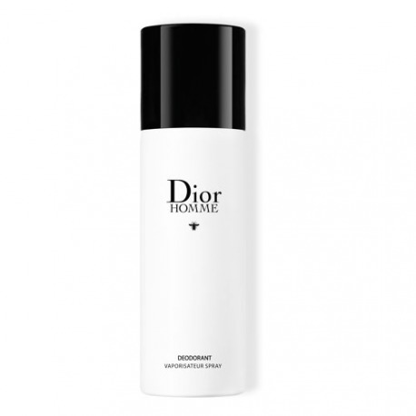Dior Homme - Déodorant