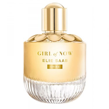 Girl of Now Shine - Eau de Parfum