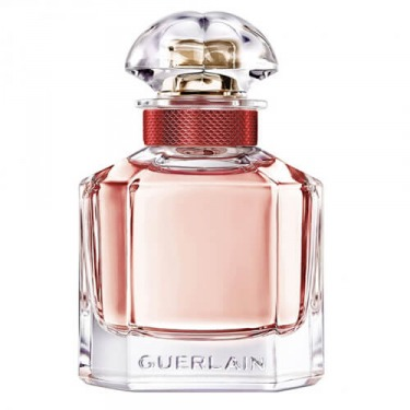 Mon Guerlain Bloom of Rose - Eau de Parfum