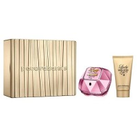 Lady Million Empire Coffret - Eau de Parfum