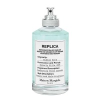 Replica Bubble Bath - Eau de Toilette