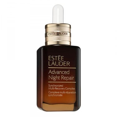 Advanced Night Repair - Complexe Multi-Réparation Synchronisée