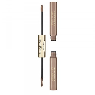 Brow Duo Sourcils