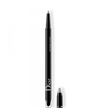 Diorshow 24H* Stylo - Eye liner - stylo yeux waterproof - Tenue 24h - couleur & glisse intenses