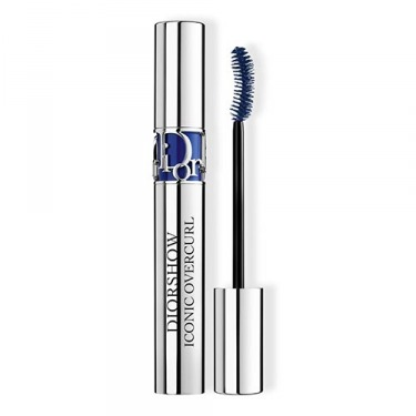 Mascara Diorshow Iconic Overcurl - Mascara volume & courbe spectaculaires - tenue 24h*