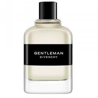 Gentleman New - Eau de Toilette