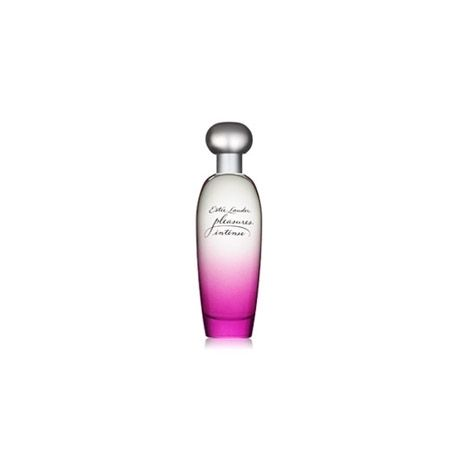 Estée Lauder Pleasures Intense - Eau de Parfum Vapo.100ml