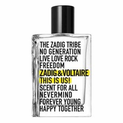 This is Us - Eau de Toilette