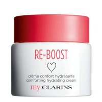 RE-BOOST - Crème Confort Hydratante