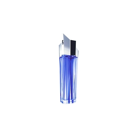 Thierry Mugler - Angel - Vertigineuse Etoile - Vapo.Ressourçable 100ml