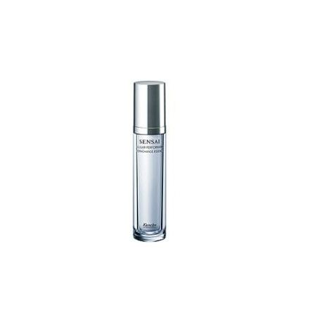 Kanebo Sensai Cellular Performance - Hydrachange Essence Flacon 40ml
