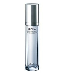 Cellular Performance - Hydrachange Essence