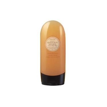 Perlier - Gel Douche 200ml