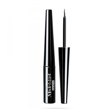 Made to Last Liner - Eyeliner waterproof tenue extrême
