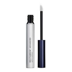 Advanced Soin Revitalisant Sourcils 3ml