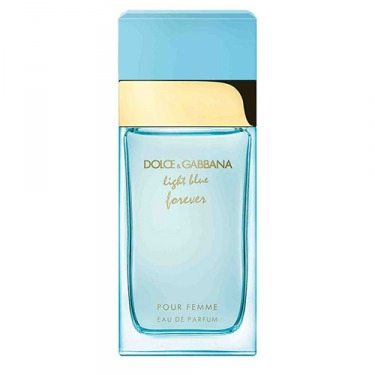 Light Blue Forever - Eau de Parfum