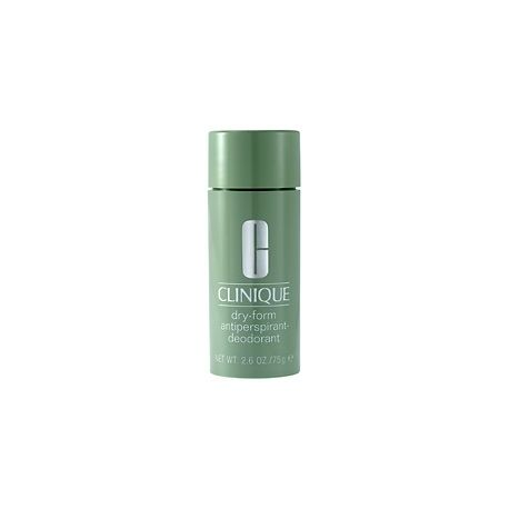 Clinique - Déodorant Stick - Antiperspirant Stick 75ml