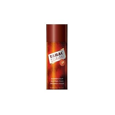 Tabac Original - Mousse à Raser Vapo.200ml