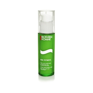 Homme Age Fitness - Soin Actif Anti-Age