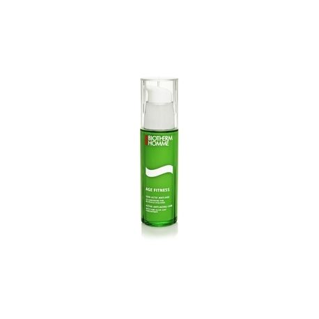 Biotherm Homme Age Fitness - Soin Actif Anti-Age 50ml