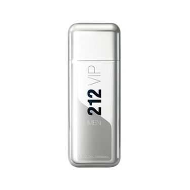 - Carolina Herrera 212 VIP Men - Eau de Toilette Vapo.100ml