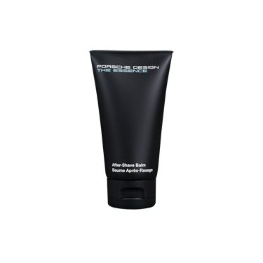 Porsche Design The Essence - Baume Après-Rasage 75ml