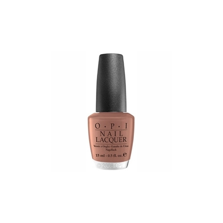 OPI Vernis à Ongles NLF16 - Tickle My France Y 15ml