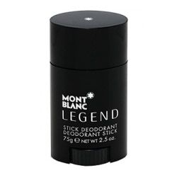 Legend - Déodorant Stick