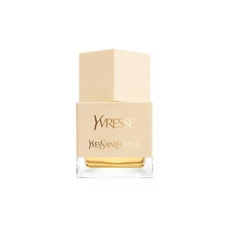 Yves Saint Laurent Collection Yvresse - Toilette Vapo.80ml