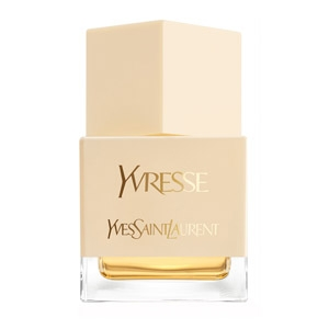 Collection Yvresse - Eau de Toilette