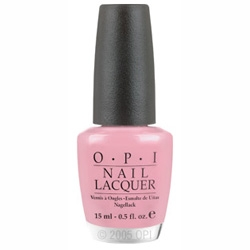 Vernis à Ongles NLS95 - Pink ing of You