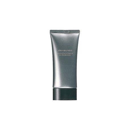 Shiseido Men - Gel Energisant 75ml